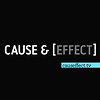 Cause & [Effect] Productions