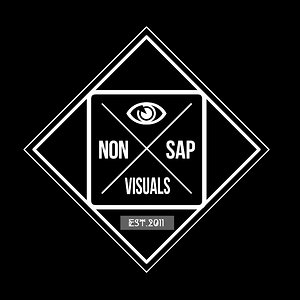Profile picture for NonSap Visuals