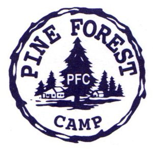 Profile picture for Pine Forest Camp