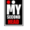 My Second Head