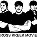 Kross Kreek Movies