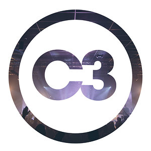 Profile picture for C3 Church San Diego