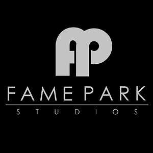 Profile picture for Fame Park Studios