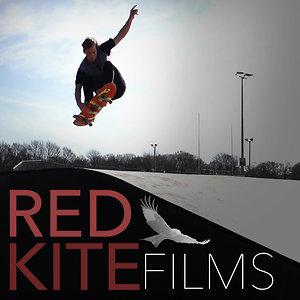 Profile picture for Red Kite Films