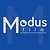 Modus Film Productions