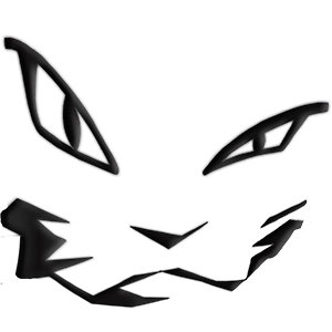 Profile picture for Bad Cat Media Group