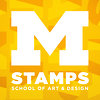 UM Stamps School of Art & Design