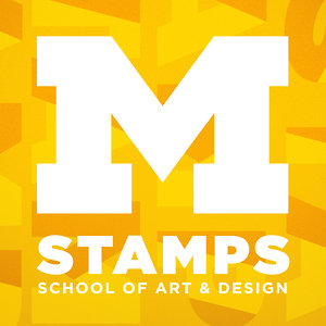 Profile picture for UM Stamps School of Art & Design