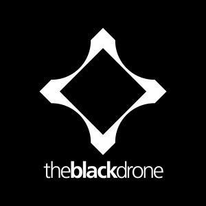 Profile picture for theblackdrone GmbH