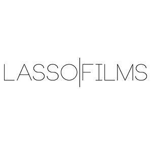 Profile picture for Lassofilms