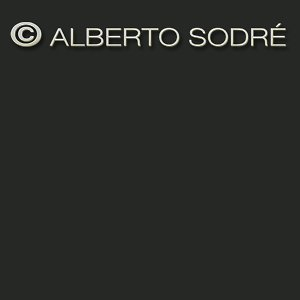 Profile picture for Alberto de Abreu Sodre