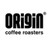 Origin Coffee Roasters