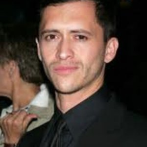 Profile picture for Clifton Collins Jr