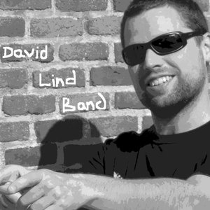 Profile picture for David Lind