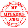 MyLiveGirls