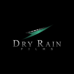 Profile picture for Dry Rain Films