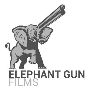 Profile picture for Elephant Gun Films