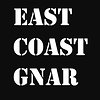 East Coast GNAR.com
