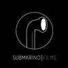 Submarino Films