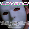 Playback Movie