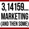 3,14159 Marketing(and then some)