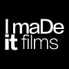 i made it films