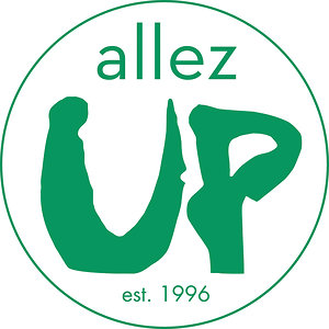 Profile picture for Allez Up