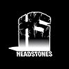 The Headstones
