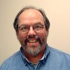 Ward Cunningham