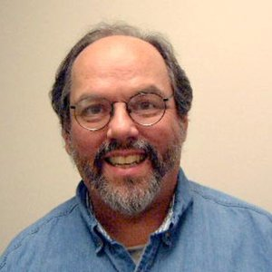Profile picture for Ward Cunningham