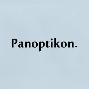 Profile picture for Panoptikon