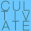 Cultivate Productions