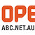 ABC Open North Coast NSW