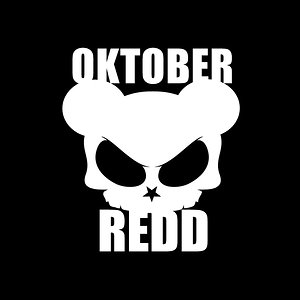 Profile picture for Oktober Redd