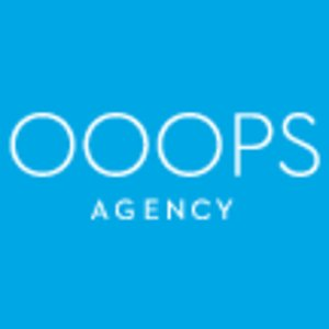 Profile picture for Ooops Agency