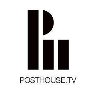 Profile picture for Post House, LLC
