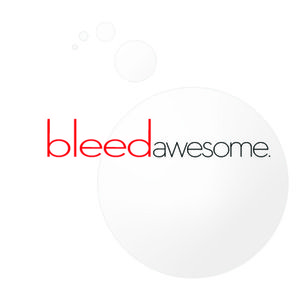 Profile picture for Bleed Awesome