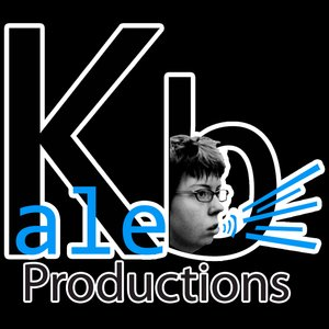 Profile picture for Kale Brewer