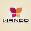 Wando International