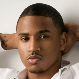 Profile picture for Trey Songz