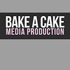 Bake a Cake Productions