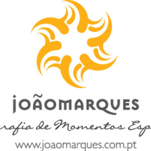Profile picture for Joao Marques
