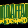 HOOD AFFAIRS ONDEMAND