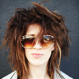 Profile picture for Imogen Heap