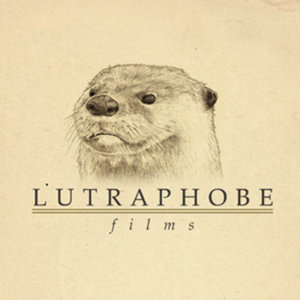 Profile picture for Lutraphobe Films