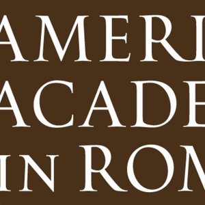 Profile picture for American Academy in Rome