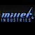 Miller Industries