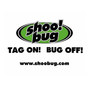 Profile picture for Mr. Shoobug