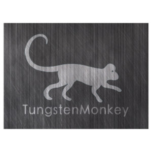 Profile picture for TungstenMonkey