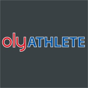 Profile picture for OlyAthlete